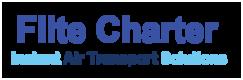 Flite Charter